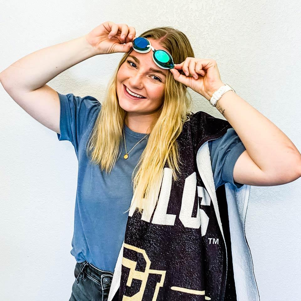 Abby Ulrich