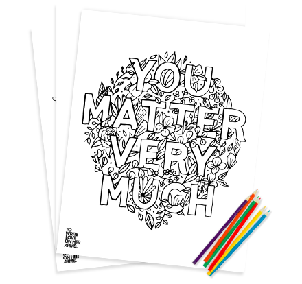 Free Printable Care Bear Coloring Pages For Kids | 414x440