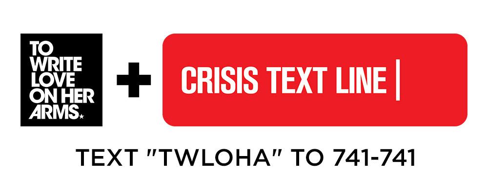 CrisisTextLine-Newsletter2