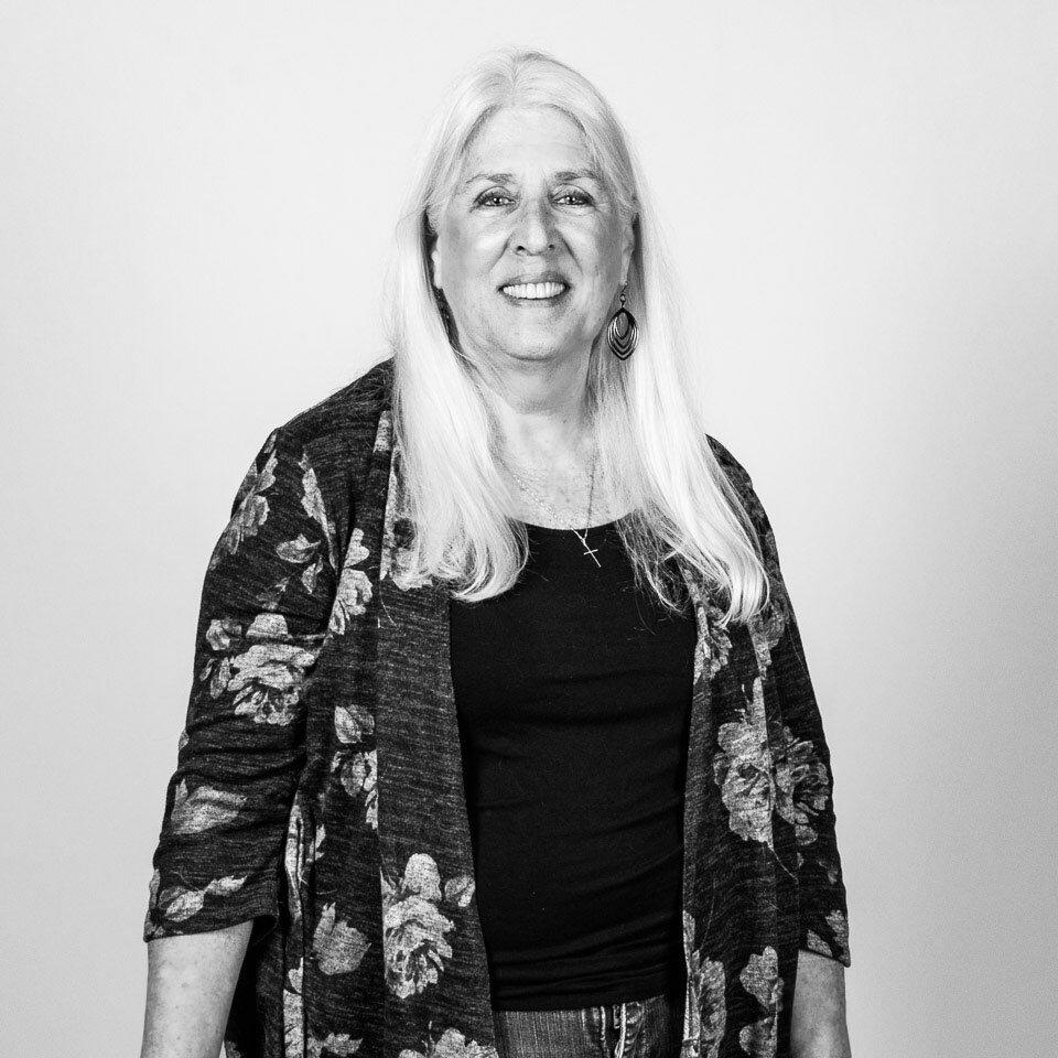 Janet Tworkowski
