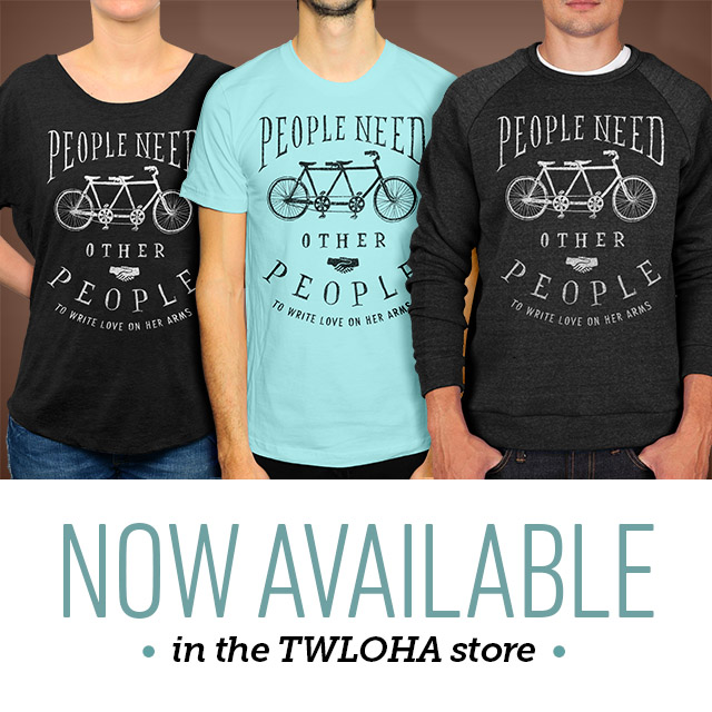 People-need-people-shirts
