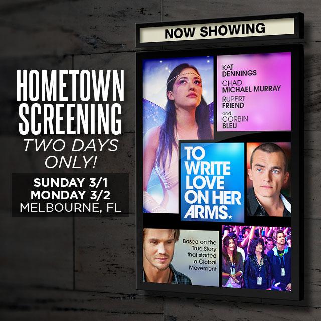 TWLOHA-Movie-Hometown-Screening