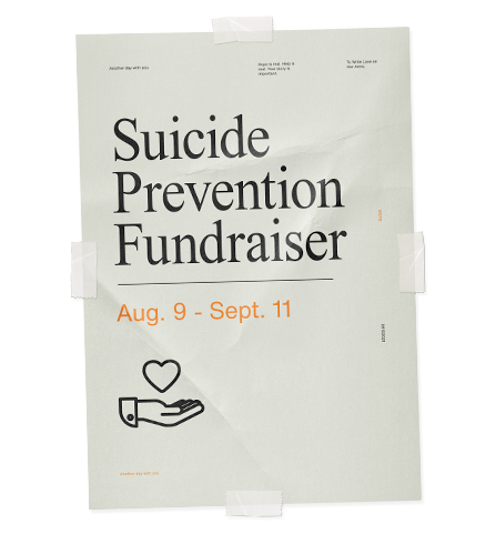 Help Us Raise Money For Treatment & Recovery