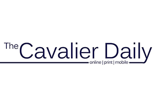 The Cavalier Daily