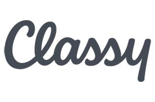 Classy.org