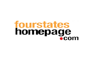 Fourstates Home Page