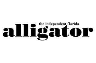 The Independent Florida Alligator