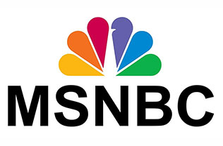 MSNBC Daily Nightly