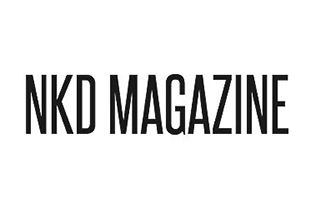 NKD Mag