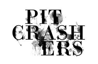 Pit Crashers