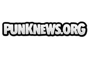 Punk News