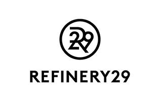 Refinery29