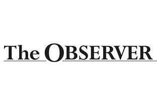 The Observer (CWU)