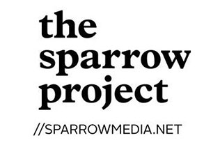 The Sparrow Project