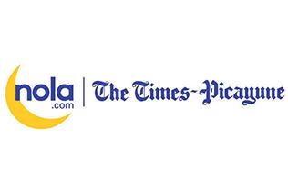 Times-Picayune (NOLA.com)