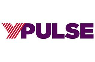 Y Pulse