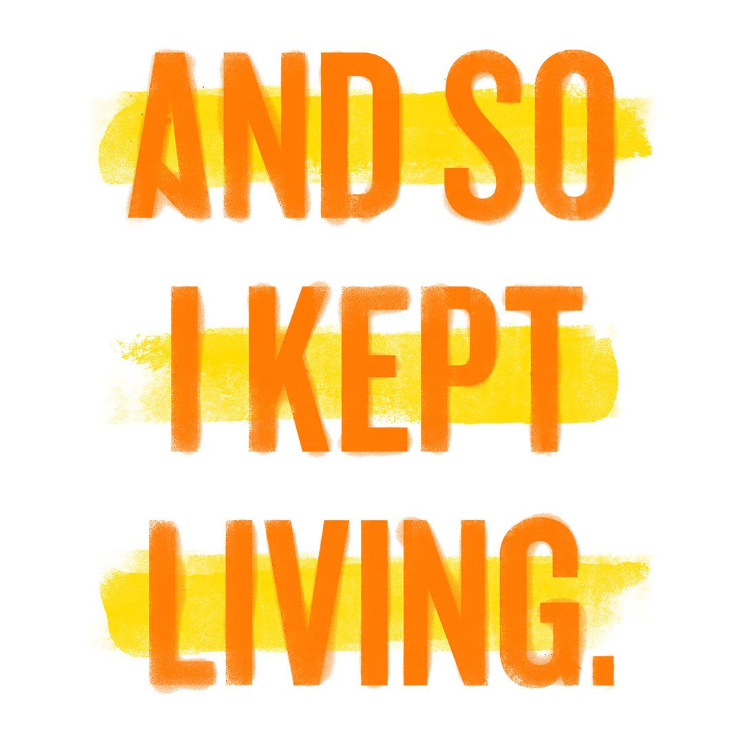 Suicide Prevention Quotes 2017 Suicide Prevention Fundraiser  Skullbrain