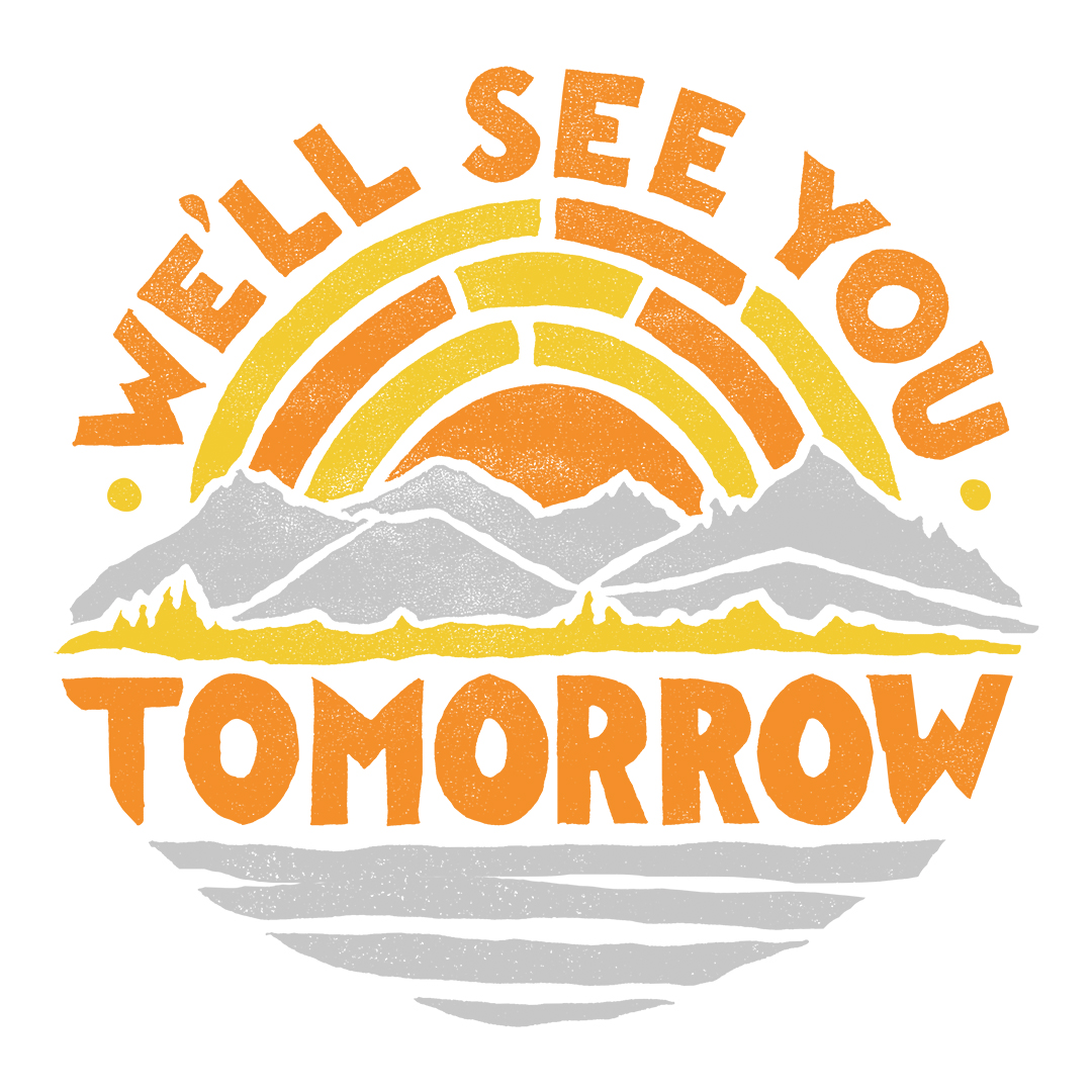 world prevention day quot we ll see you tomorrow